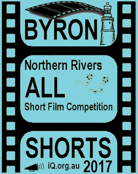 Byron All Shorts 2017