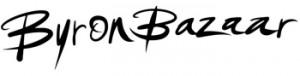 Byron Bazaar logo 350w