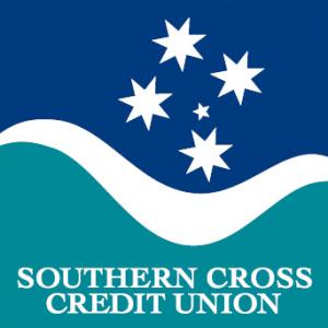 SCCU logo
