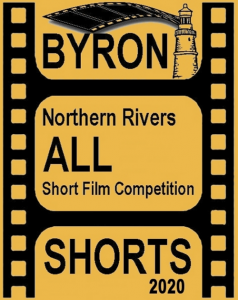 Byron All Shorts logo