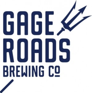 Gage Roads Brewing Co logo