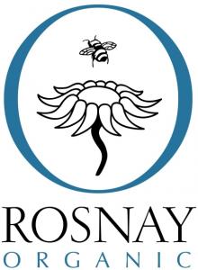 Rosnay logo