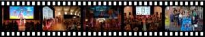 BAS-FF Filmstrip
