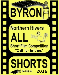 Byron_All_Shorts_call_for_entries_300h_2016