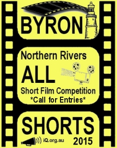 Byron All Shorts - call for entries 300h